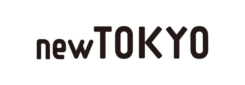 newTOKYO